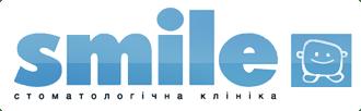 Smile Dent - Стоматология в Киеве